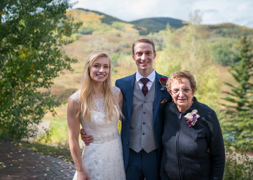 lave_wedding_3-217_web.jpg