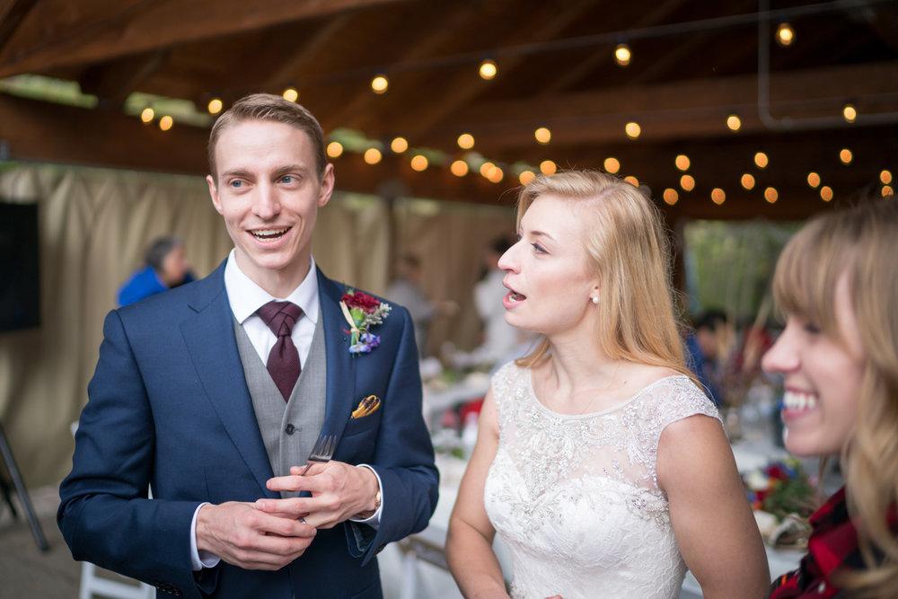 lave_wedding_3-271_web.jpg