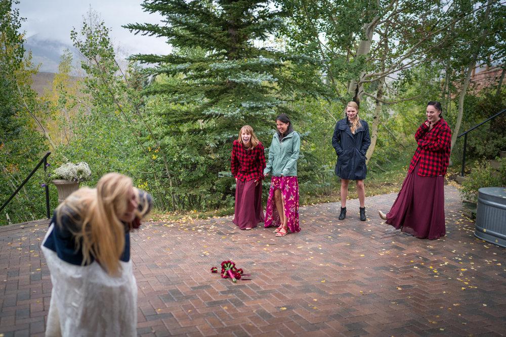lave_wedding_3-405_web.jpg