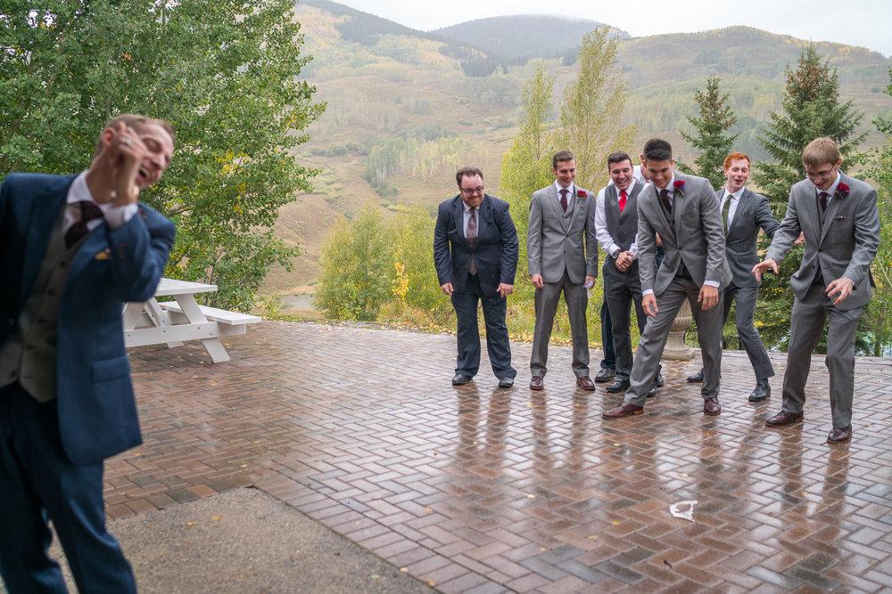 lave_wedding_3-465_web.jpg