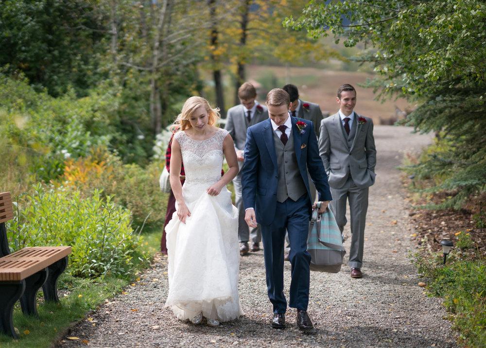 lave_wedding-628_web.jpg