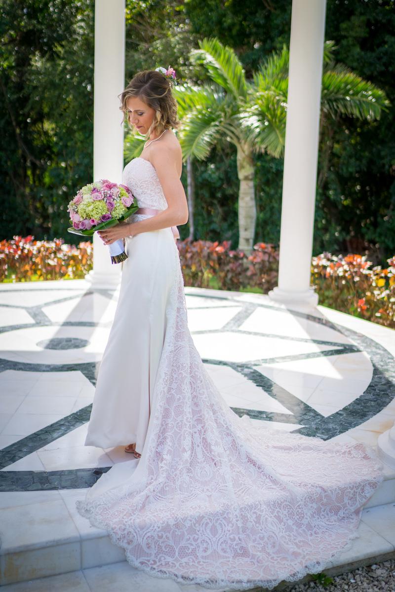 robinson_wedding_2-4_web.jpg