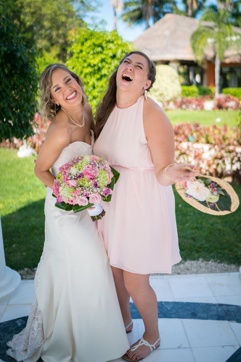 robinson_wedding_2-12_web.jpg