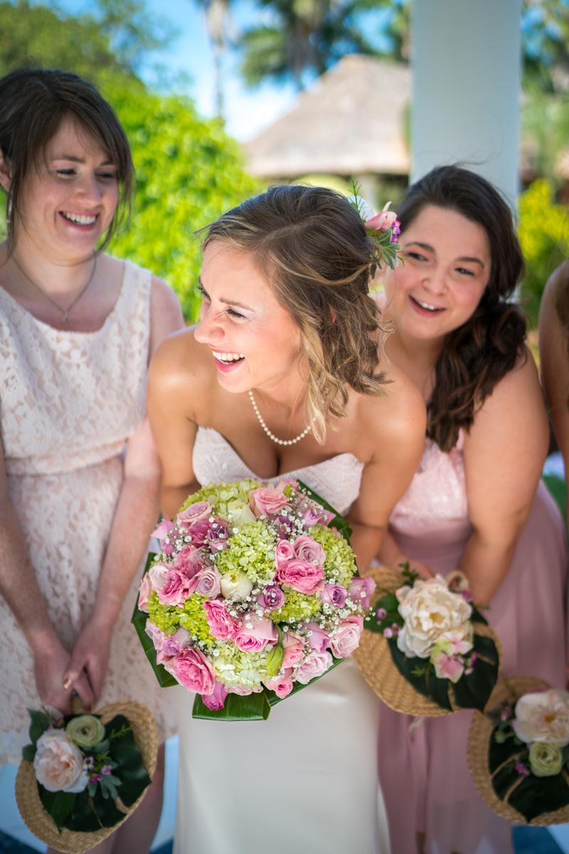 robinson_wedding_2-15_web.jpg