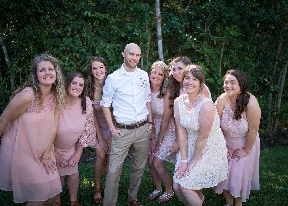 robinson_wedding_2-25_web.jpg
