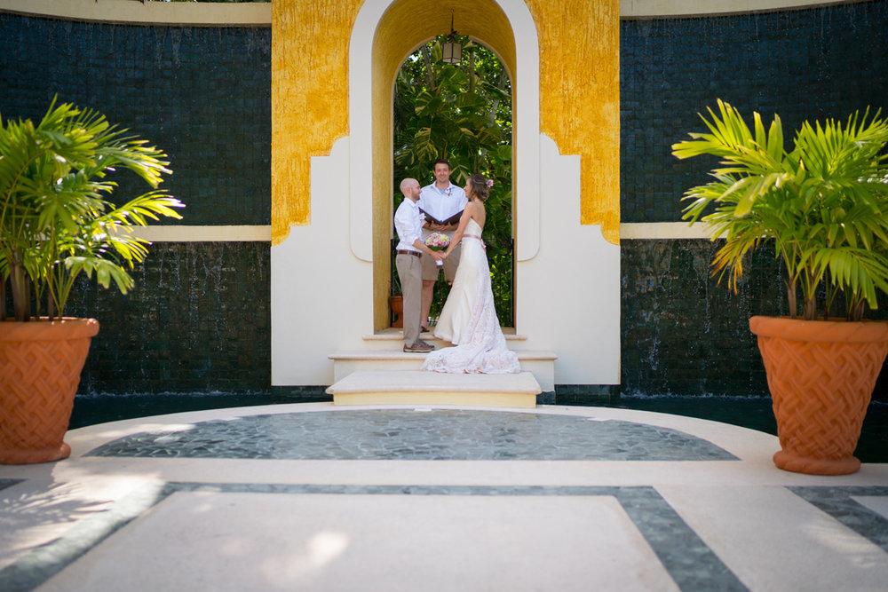 robinson_wedding_2-34_web.jpg