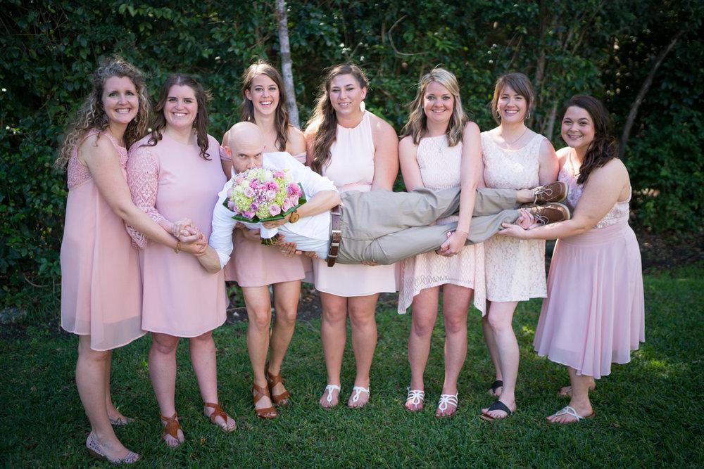 robinson_wedding_2-37_web.jpg