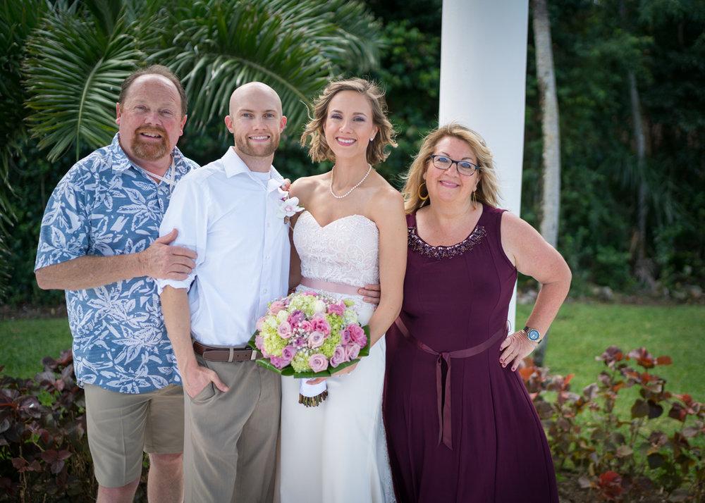 robinson_wedding_2-80_web.jpg
