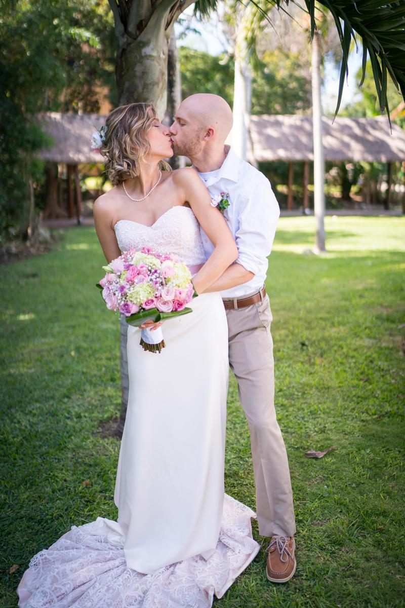 robinson_wedding_2-81_web.jpg