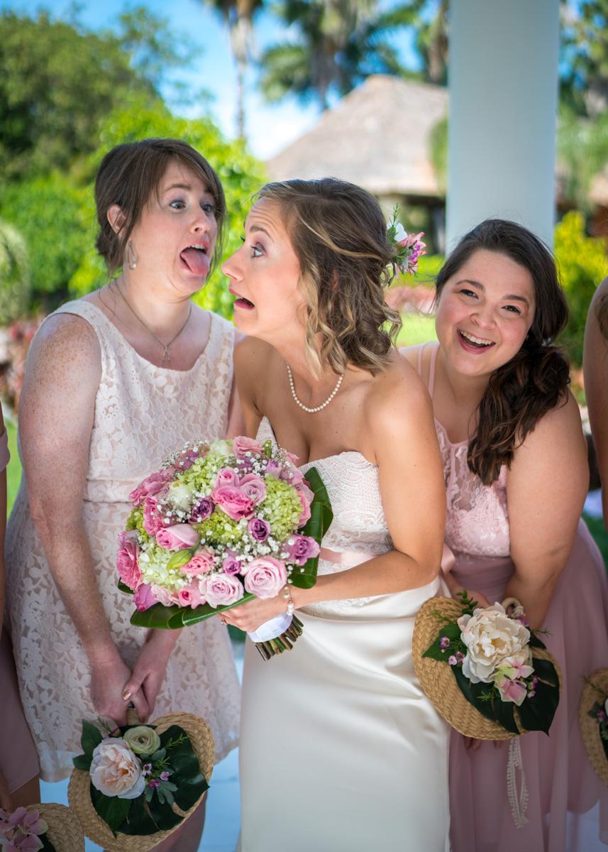 robinson_wedding_2-83_web.jpg