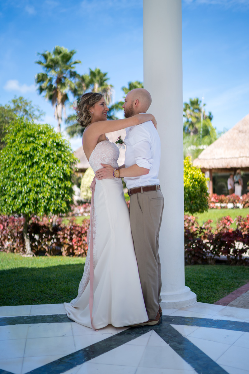 robinson_wedding_2-90_web.jpg