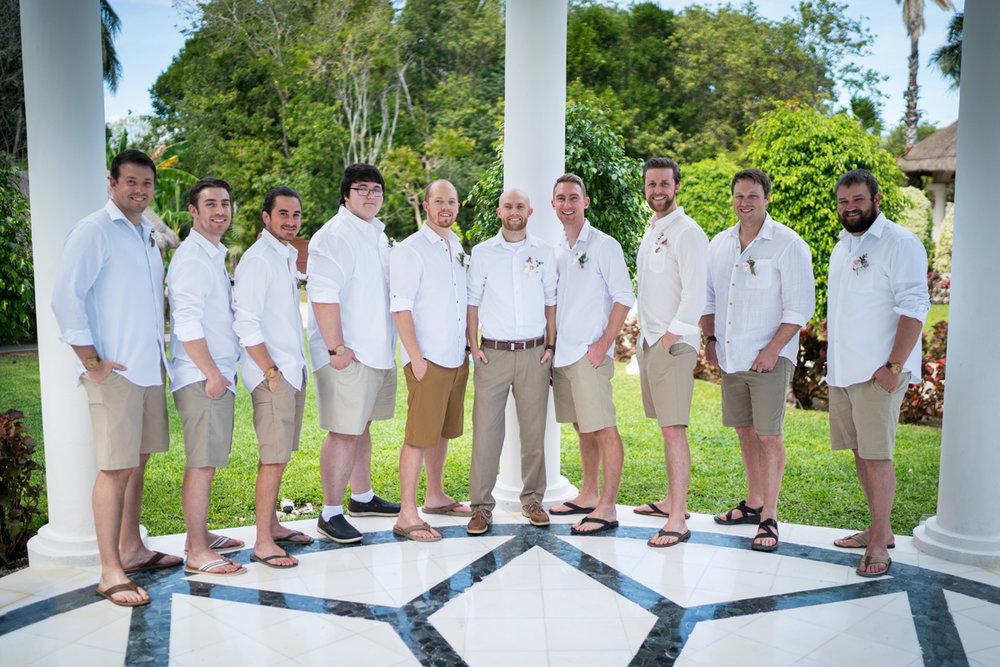 robinson_wedding_2-110_web.jpg