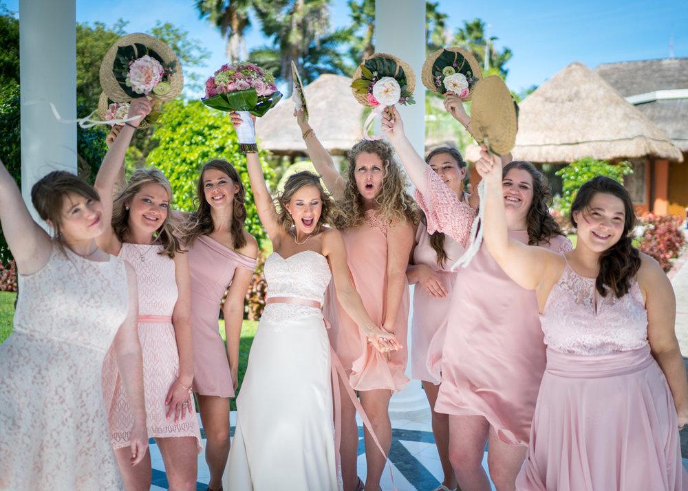 robinson_wedding_2-120_web.jpg