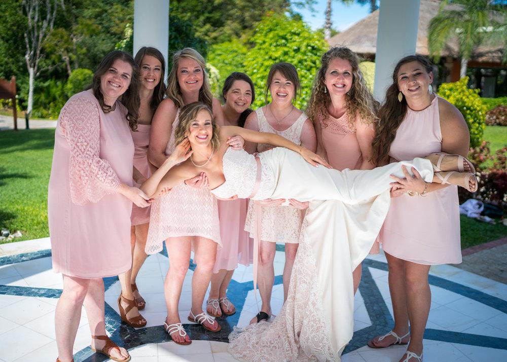 robinson_wedding_2-126_web.jpg