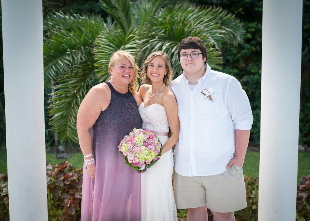 robinson_wedding_2-133_web.jpg