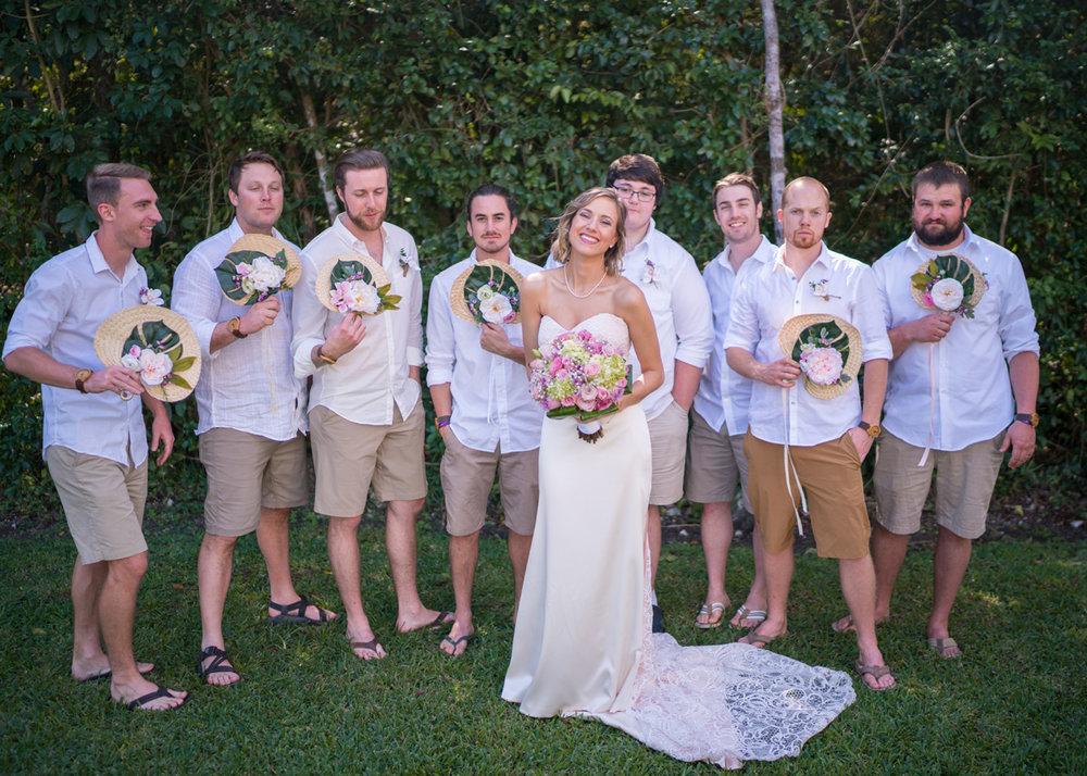 robinson_wedding_2-134_web.jpg