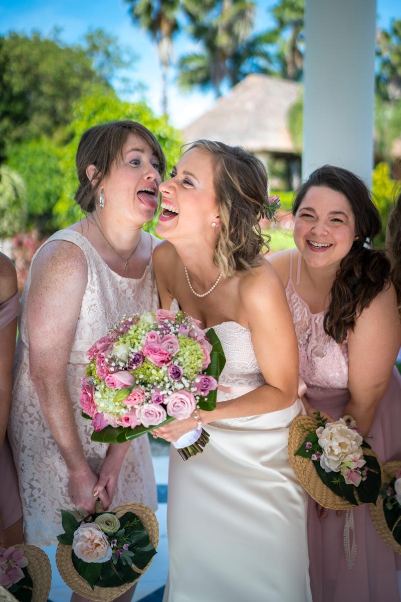 robinson_wedding_2-135_web.jpg