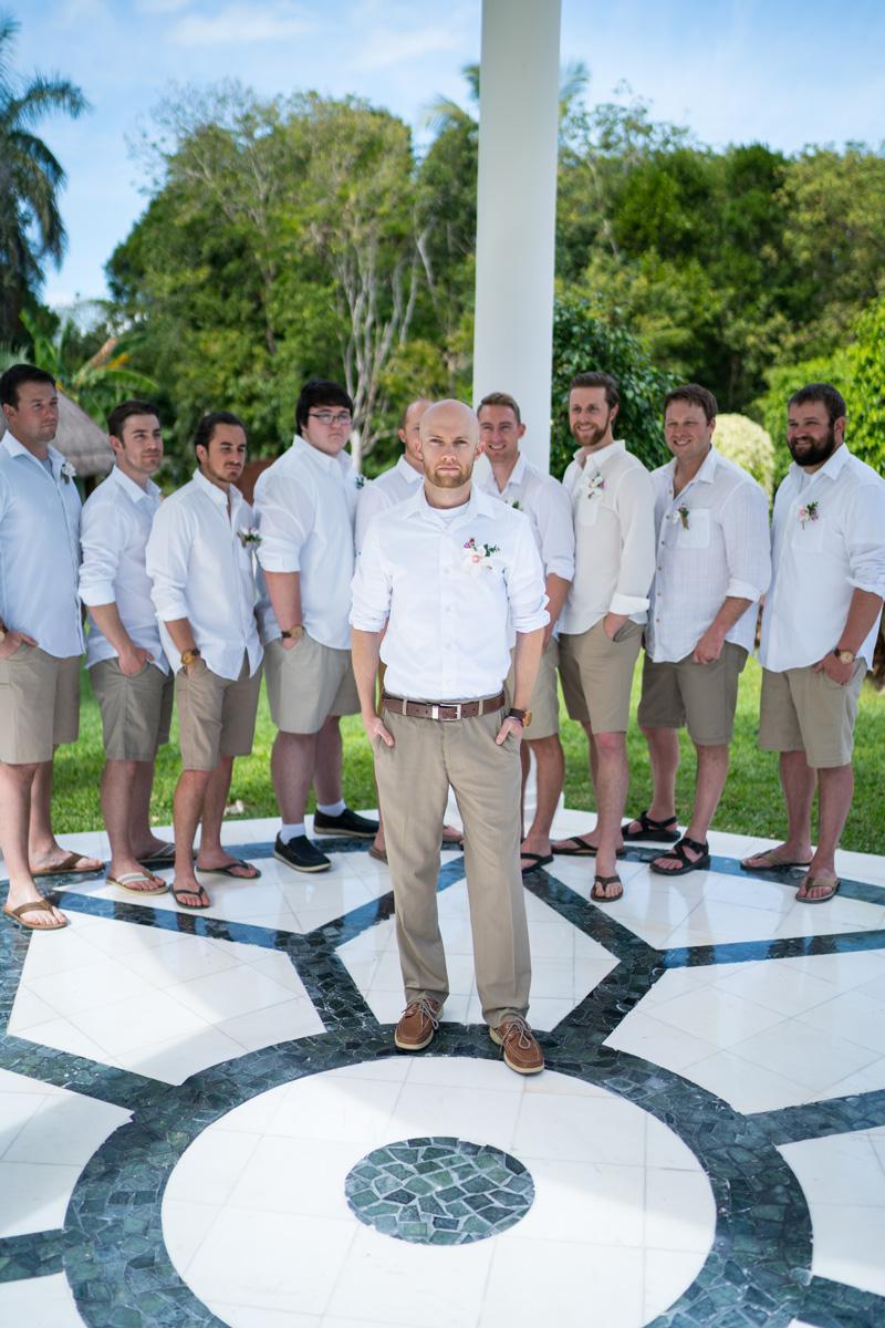 robinson_wedding_2-162_web.jpg