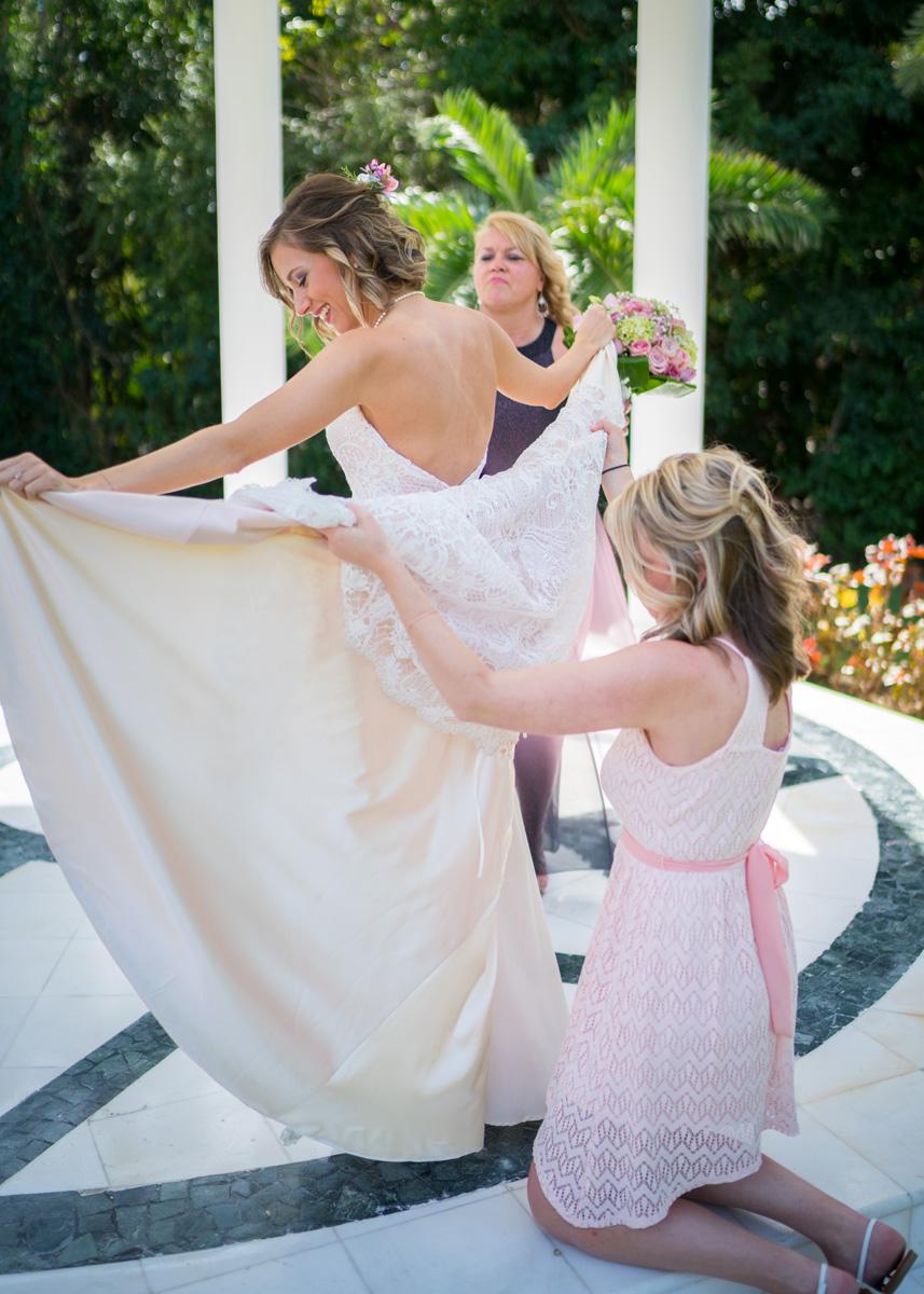 robinson_wedding_2-170_web.jpg