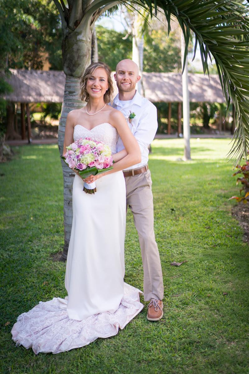 robinson_wedding_2-182_web.jpg