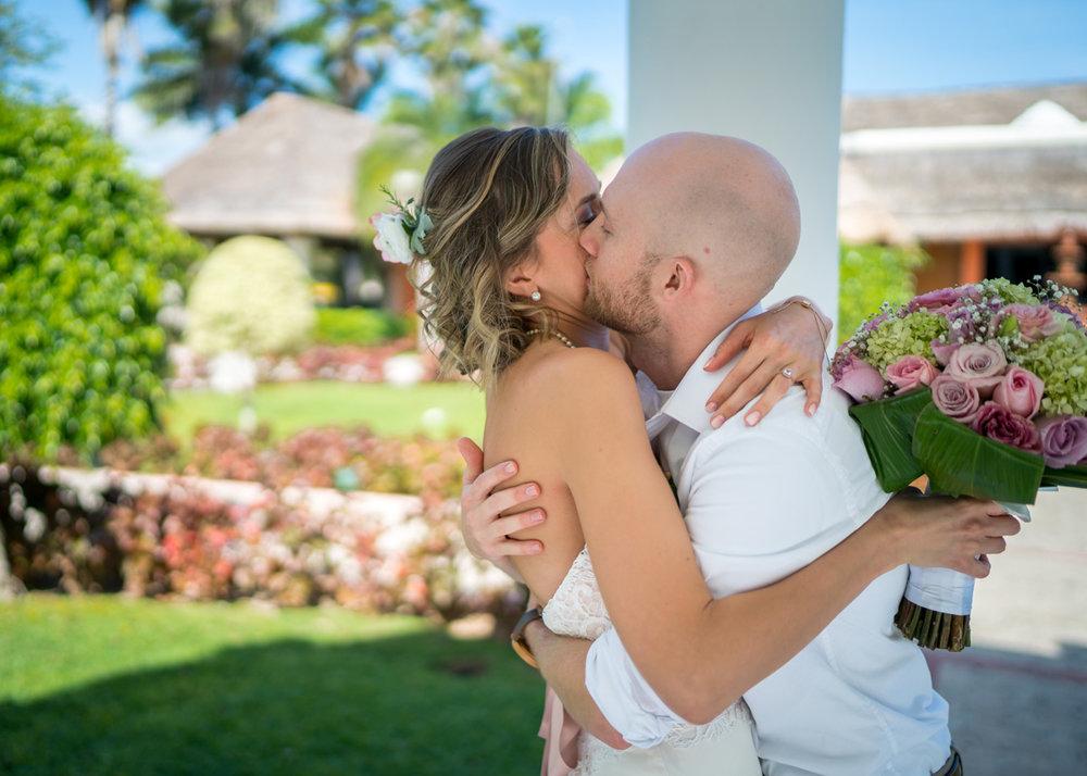 robinson_wedding_2-183_web.jpg