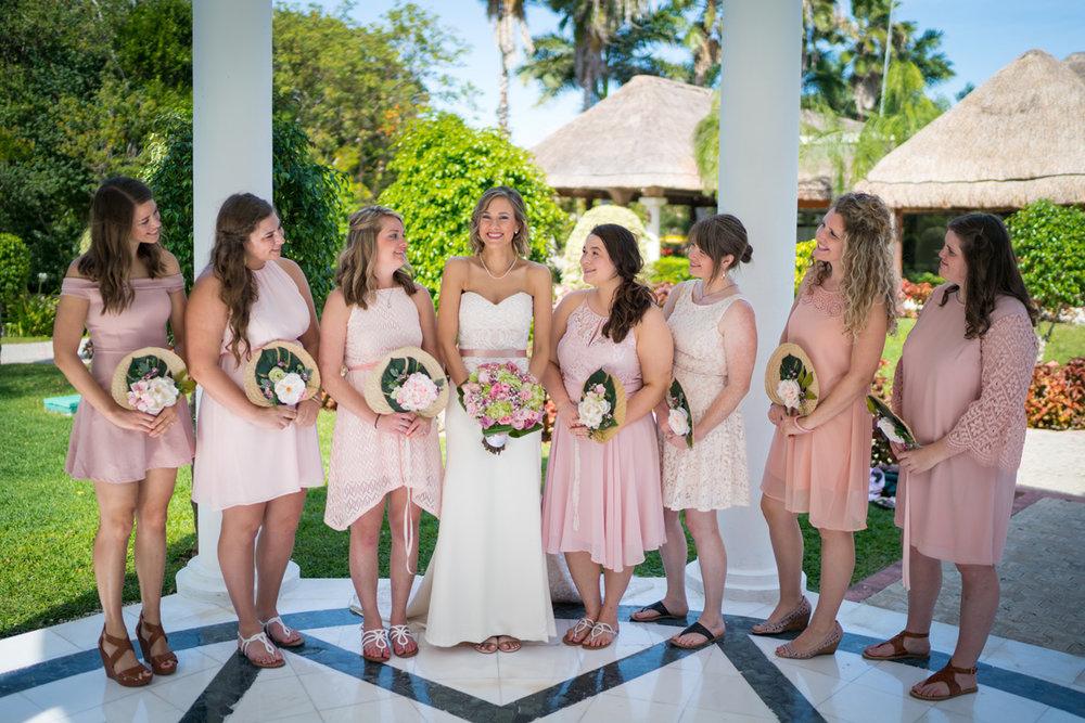 robinson_wedding_2-201_web.jpg