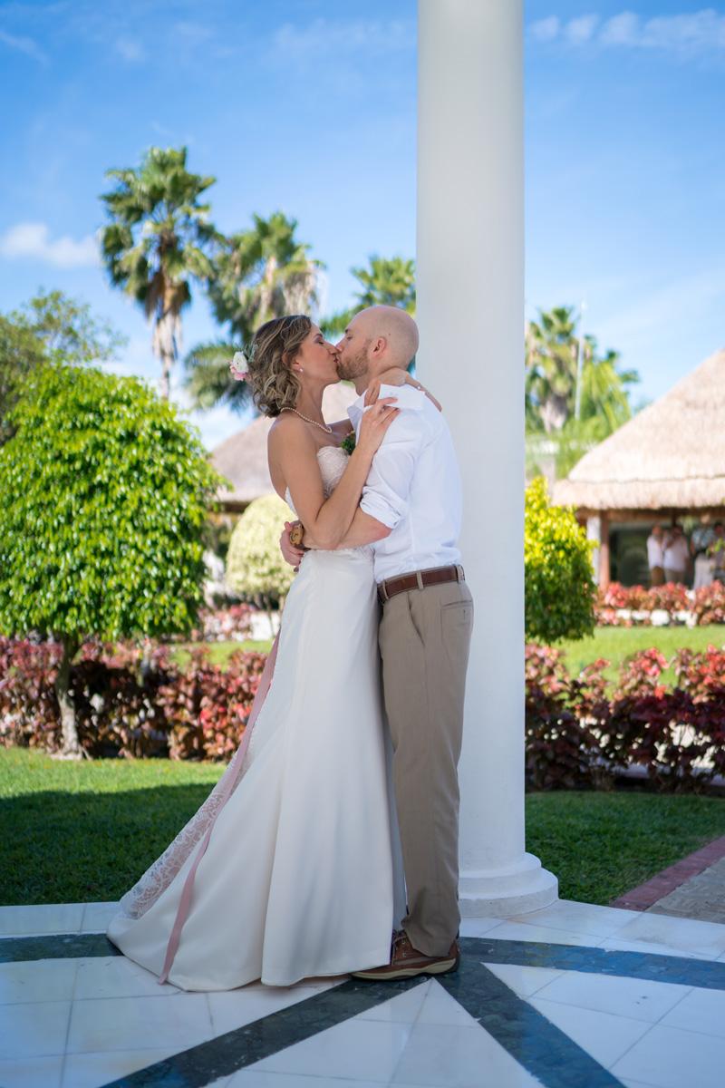 robinson_wedding_2-206_web.jpg