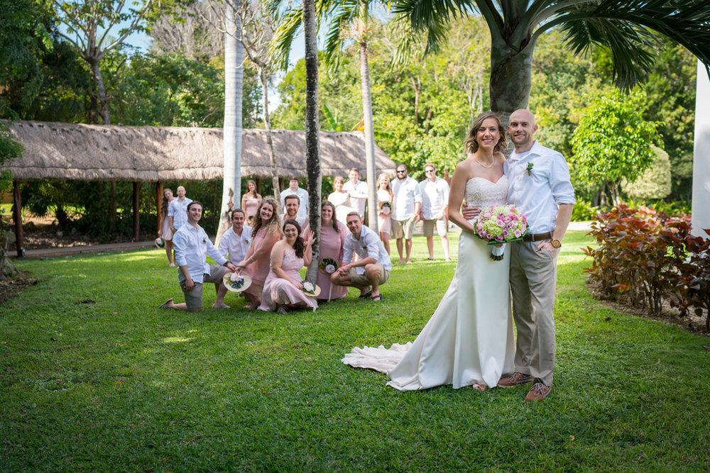 robinson_wedding_2-204_web.jpg