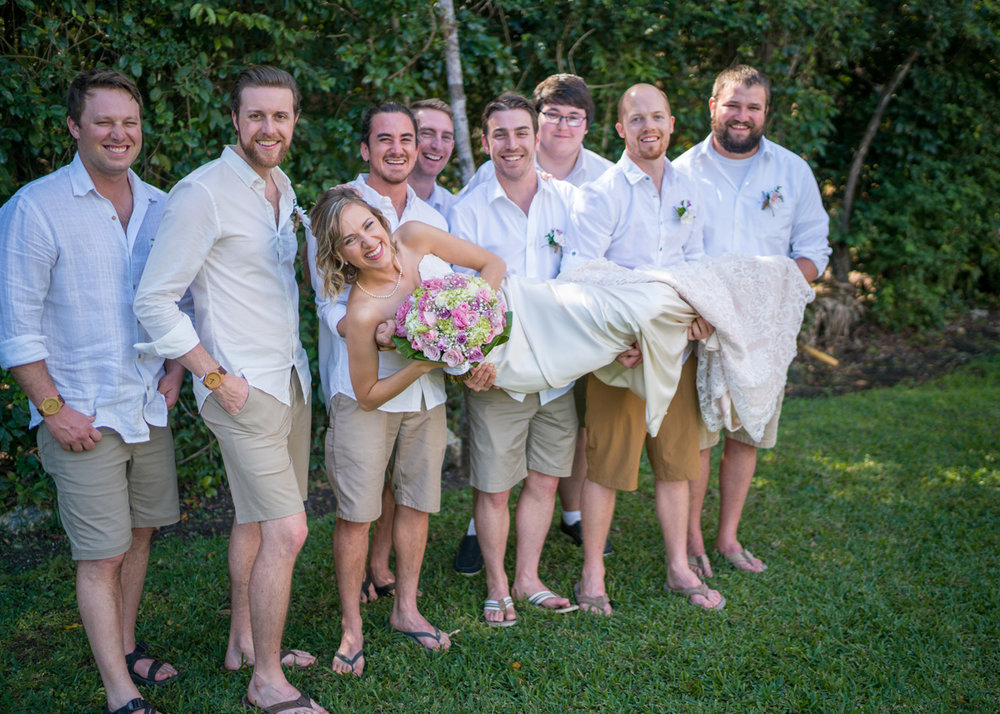 robinson_wedding_2-209_web.jpg