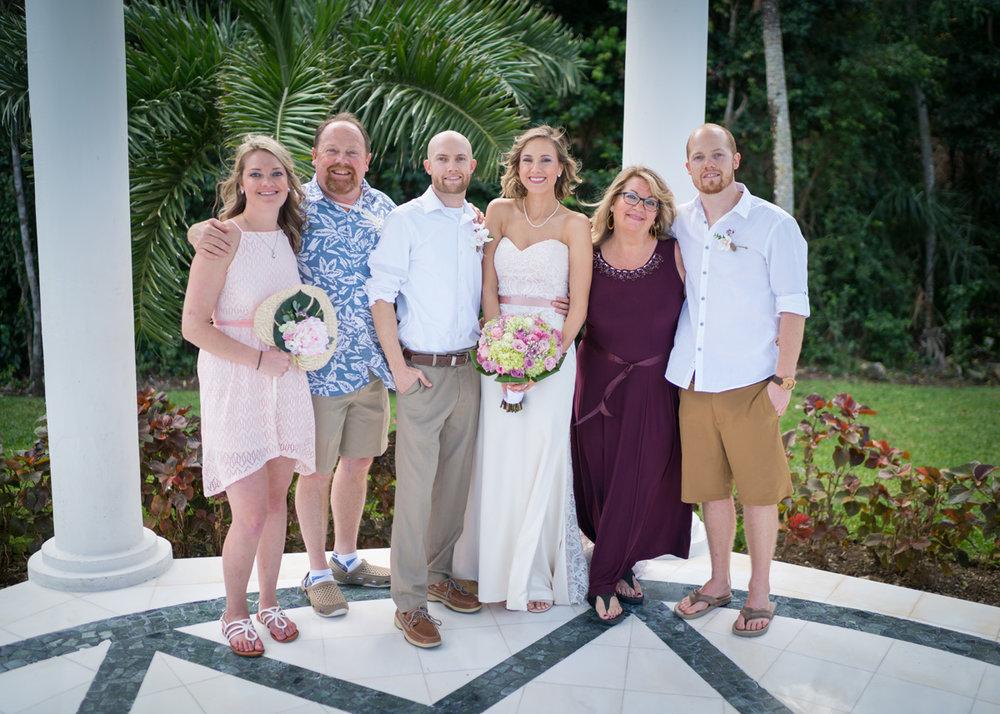 robinson_wedding_2-210_web.jpg