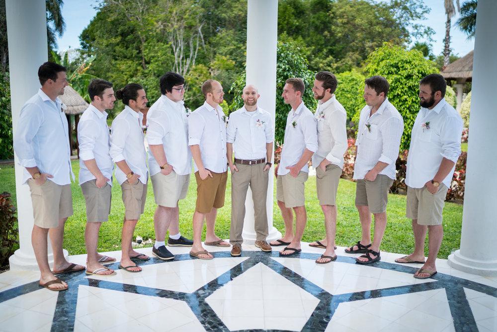 robinson_wedding_2-217_web.jpg