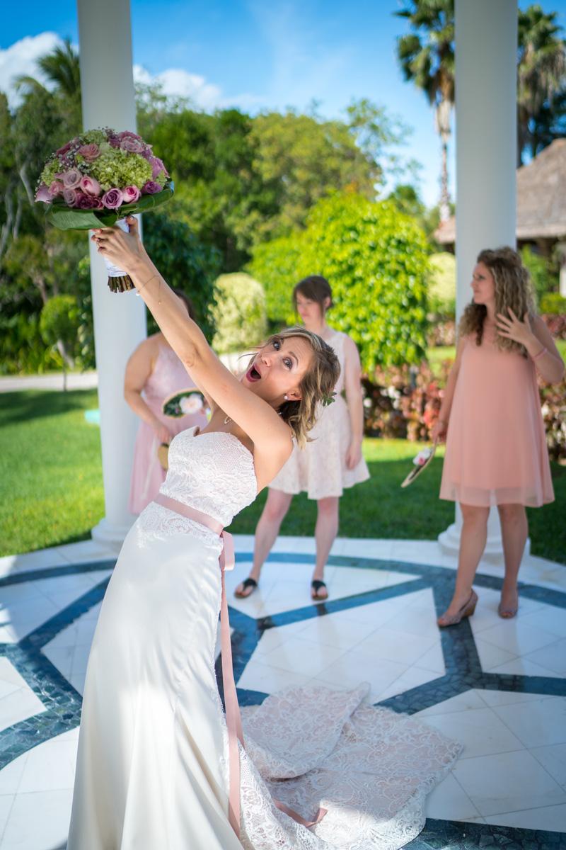 robinson_wedding_2-220_web.jpg