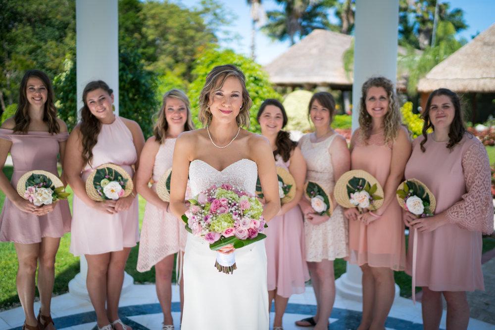 robinson_wedding_2-228_web.jpg