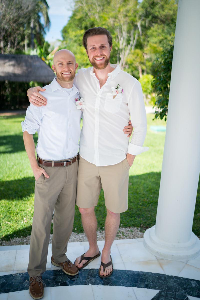 robinson_wedding_2-249_web.jpg