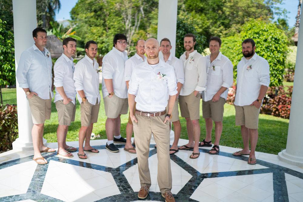 robinson_wedding_2-255_web.jpg
