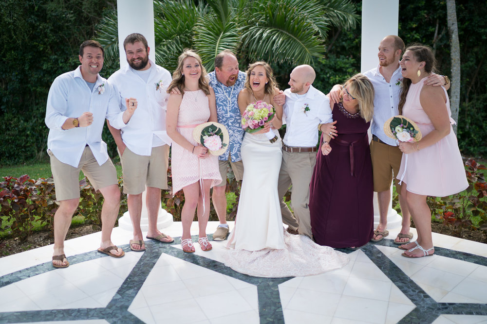 robinson_wedding_2-256_web.jpg