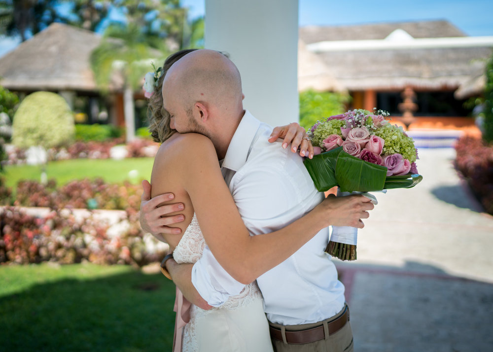 robinson_wedding_2-259_web.jpg