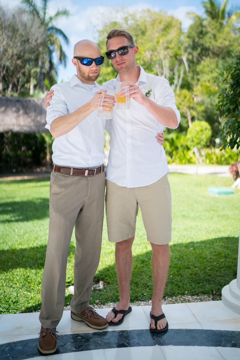robinson_wedding_2-269_web.jpg