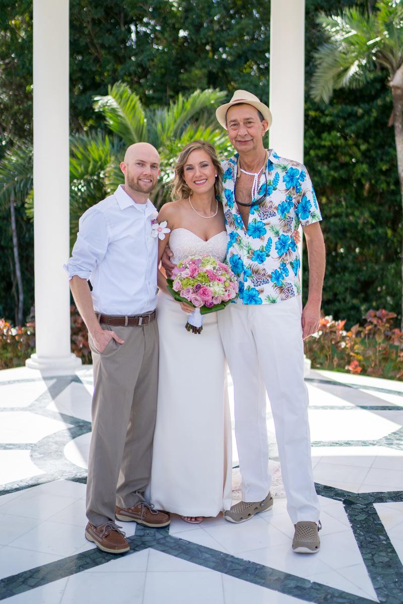 robinson_wedding_2-292_web.jpg