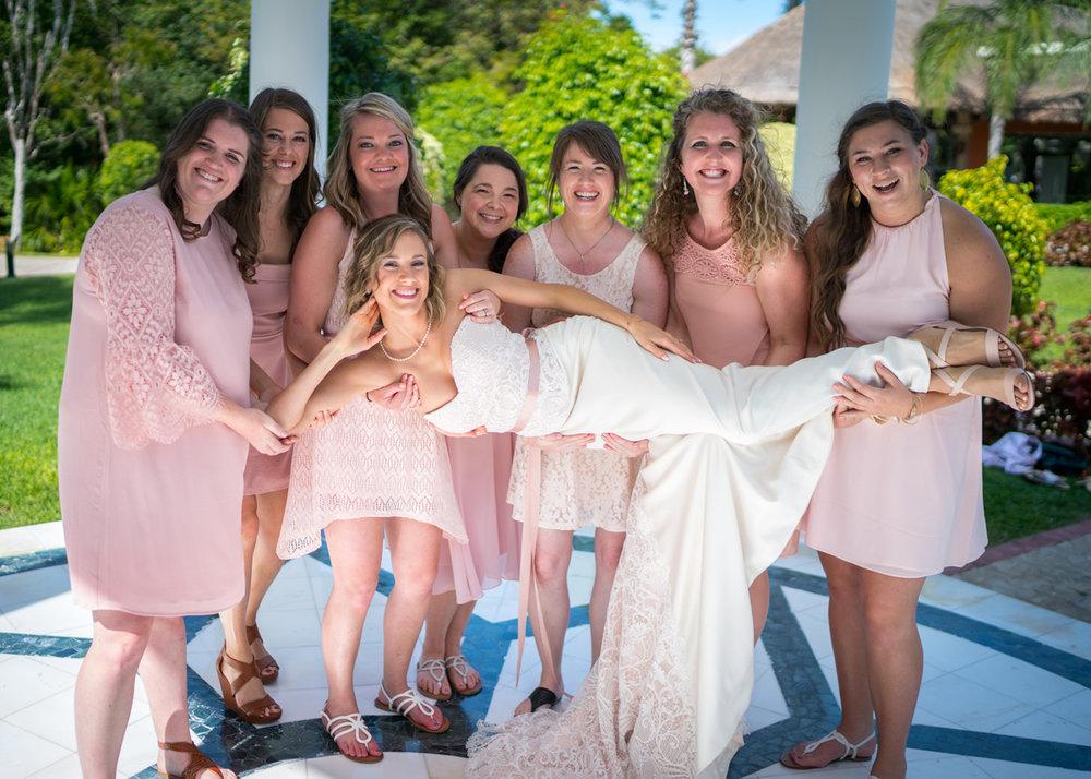 robinson_wedding_2-305_web.jpg