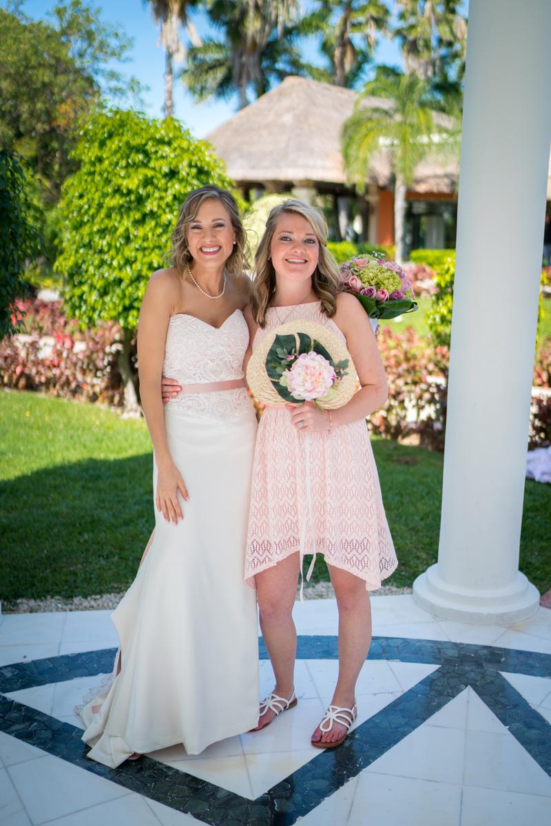 robinson_wedding_2-309_web.jpg
