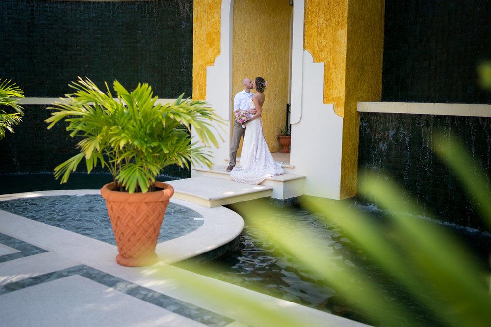 robinson_wedding_3-4-2_web.jpg