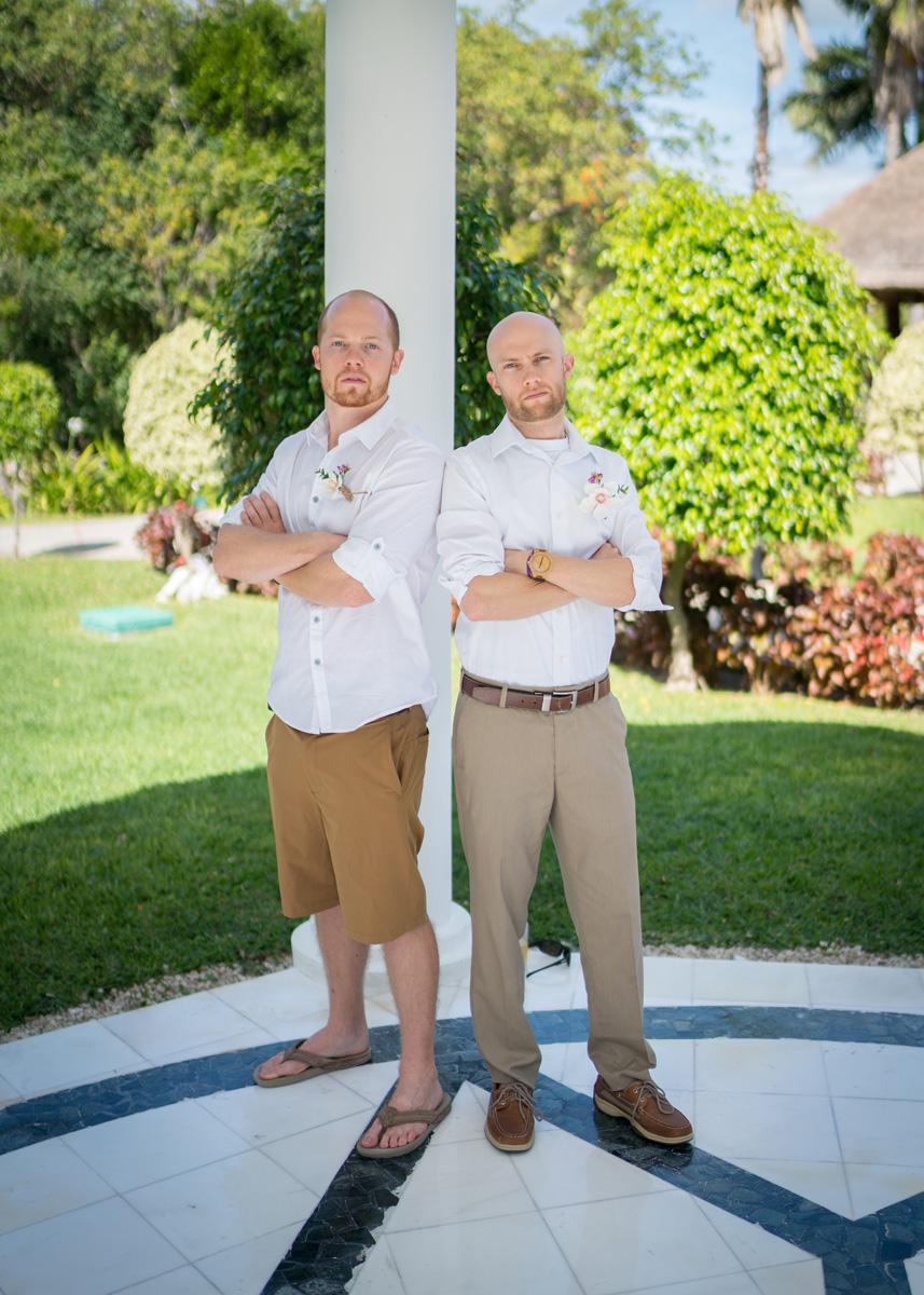 robinson_wedding_3-53_web.jpg