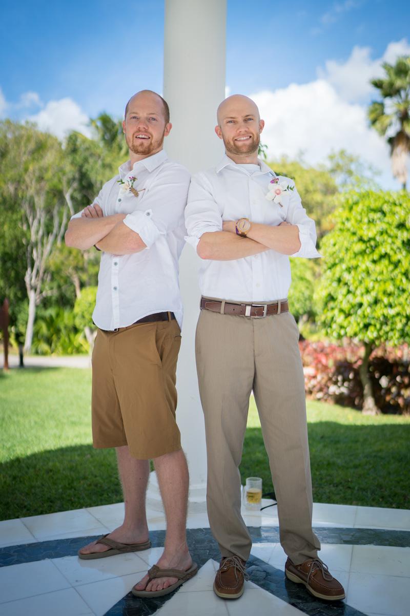 robinson_wedding_3-55_web.jpg