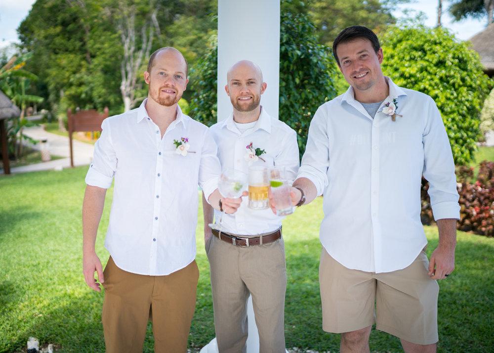 robinson_wedding_3-58_web.jpg