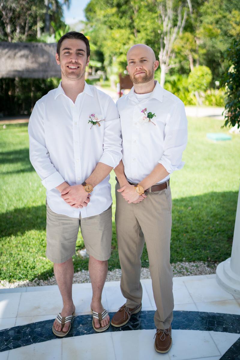 robinson_wedding_3-60_web.jpg