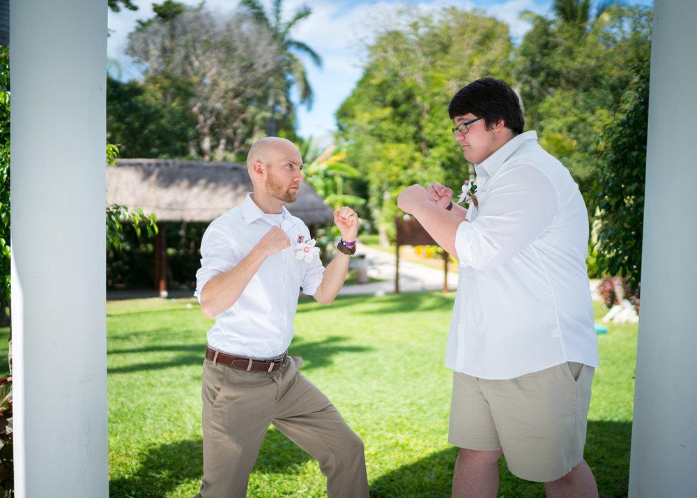 robinson_wedding_3-70_web.jpg