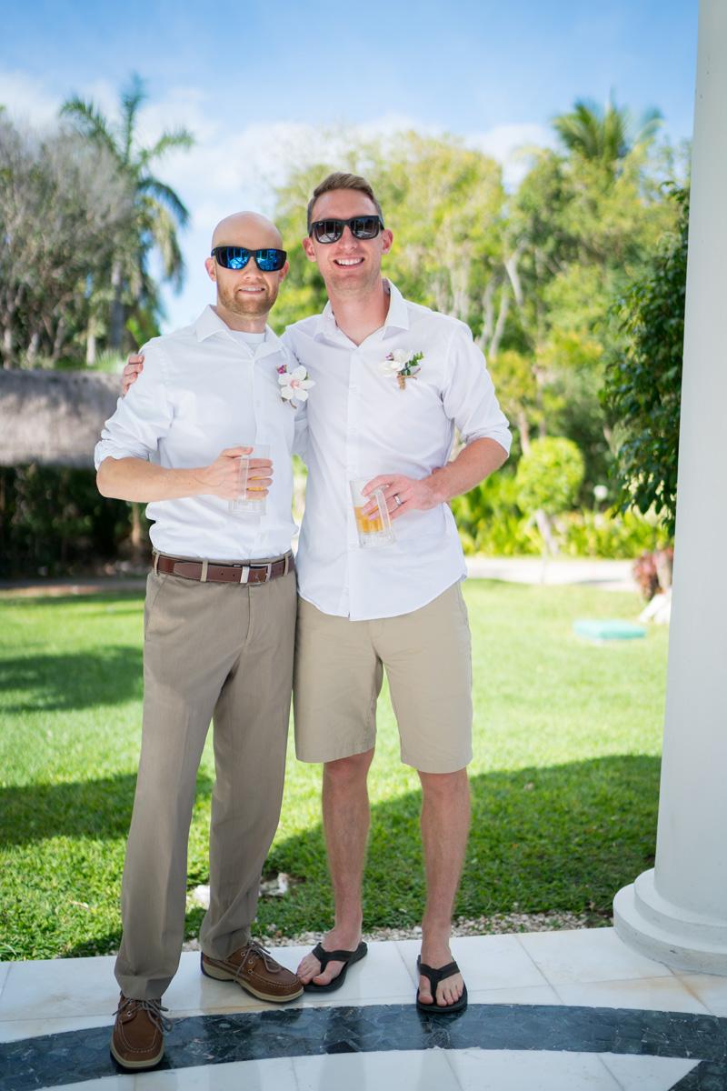 robinson_wedding_3-73_web.jpg