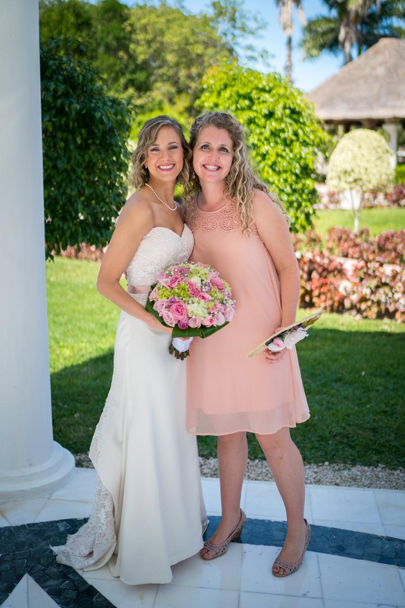 robinson_wedding_3-91_web.jpg