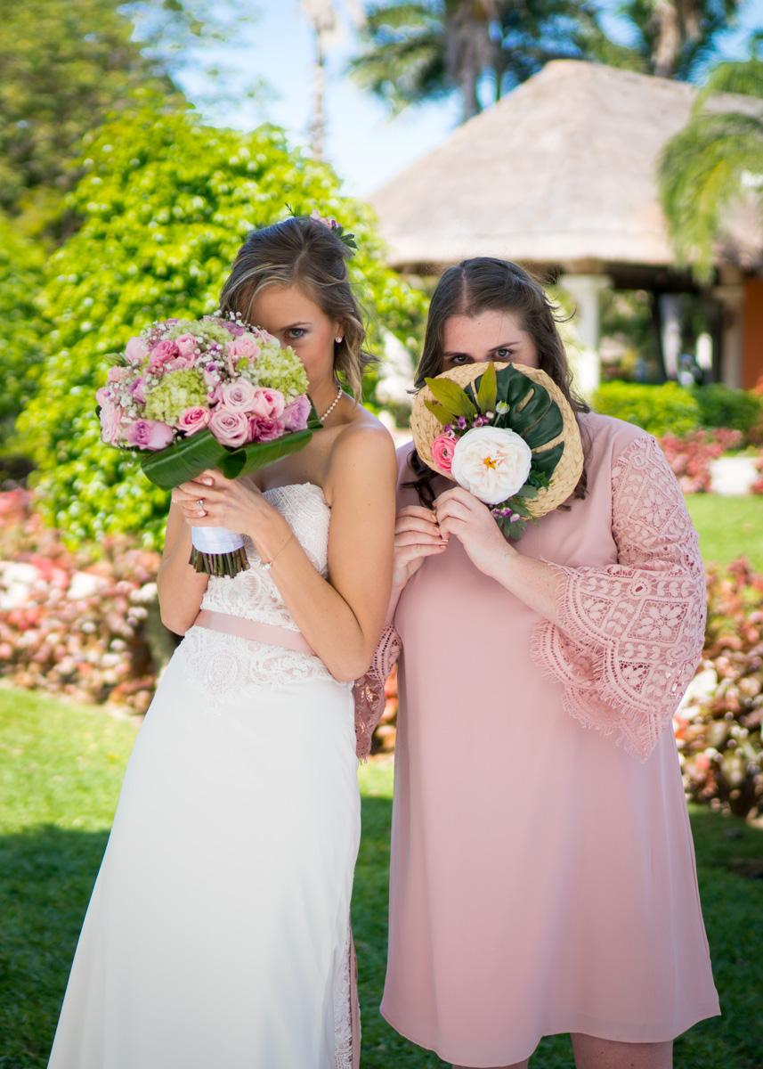 robinson_wedding_3-101_web.jpg